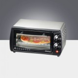 Steba KB 9.2 mini grill sütő Háztartási gép STEBA