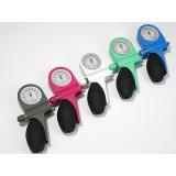 Sysdimed Bosch vérnyomásmérő Orvosi készülékek BOSCH