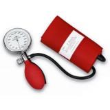 Practicus II Bosch vérnyomásmérő Orvosi készülékek BOSCH