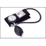 Orvosi Palm típusú vérnyomásmérő Orvosi készülékek TEVA