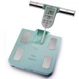 Omron BF 511 testzsírmérő monitor Egészségügyi mérőkészülék OMRON