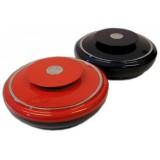 Aladdin e-Nano Szűrő filter Párásító, - légtisztító ALADDIN