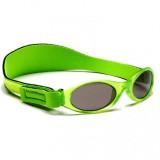 Baby,-Kidz Banz napszemüveg (ZÖLD) Baba termékek BABY BANZ