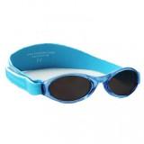 Baby,-Kidz Banz napszemüveg (VILÁGOS KÉK) Baba termékek BABY BANZ