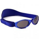 Baby, -Kidz Banz napszemüveg (KÉK) Baba termékek BABY BANZ
