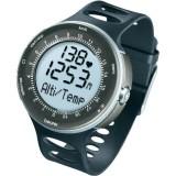 Beurer PM 90 pulzusmérő óra Fitness termék BEURER