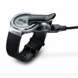 Beurer PM 80 Pulzusmérő óra Fitness termék BEURER