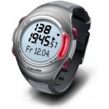 Beurer PM 70 Pulzusmérő óra Fitness termék BEURER