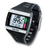 Beurer PM 62 Pulzusmérő óra Fitness termék BEURER