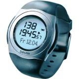 Beurer PM 25 Pulzusmérő óra Fitness termék BEURER