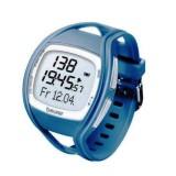 Beurer PM 45 Pulzusmérő óra Fitness termék BEURER