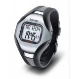 Beurer PM 18 Pulzusmérő óra Fitness termék BEURER