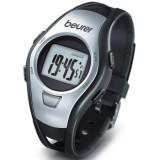 Beurer PM 15 Pulzusmérő óra Fitness termék BEURER