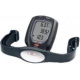 Medel CARDIO BIKE (biciklis pulzusmérő óra) Fitness termék MEDEL