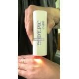 Rovarcsípés elleni lámpa Body Pic Gyógyászati termékek BODY PIC