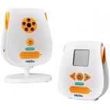 MEDIFIT MD 600 kamerás bébiőr Baba termékek MEDIFIT