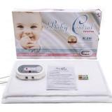Baby Control BC 210 légzésfigyelő Baba termékek BABY CONTROL