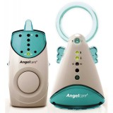 Angelcare AC-620 Bébiőr Baba termékek ANGELCARE