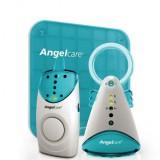 Angelcare AC-601 légzésfigyelő Baba termékek ANGELCARE