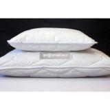 Memo-Relax félpárna 50x70 (NT) Ágynemű, - textil MEMO-RELAX