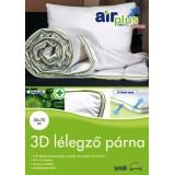 AirPlus párna - 50x70 Ágynemű, - textil AIRPLUS