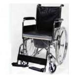 WC-szék, gurulós önhajtós (WO) Gyógyászati segédeszköz