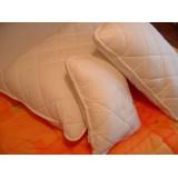 Antiallergén Steppelt párna Ágynemű, - textil NAPFÉNYPAPLAN