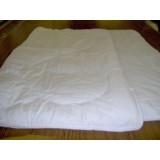 Antiallergén nyári paplan Ágynemű, - textil NAPFÉNYPAPLAN