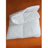 Antiallergén téli gyerekpaplan - 90x135 Ágynemű, - textil NAPFÉNYPAPLAN