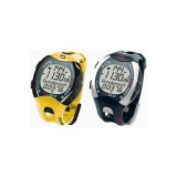 Sigma RC 14.11 pulzusmérő óra Fitness termék SIGMA