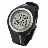 Sigma PC 22.13 pulzusmérő óra Fitness termék SIGMA