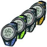 Sigma PC 15.11 pulzusmérő óra Fitness termék SIGMA