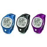 Sigma PC 10.11 pulzusmérő óra Fitness termék SIGMA