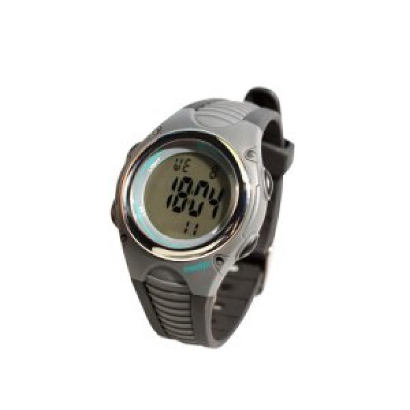 MEDIFIT MD 545 pulzusmérő óra