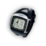Medel cardio GPS óra Fitness termék MEDEL