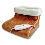 Medisana FWS lábmelegítő Elektromos ágymelegítő MEDISANA