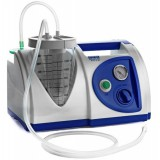 Medical Zeiner váladékszívó Orvosi készülékek MEDEL