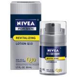 Nivea férfi Revitalizáló Q10 krém Szépségápolás NIVEA