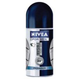 Nivea férfi golyós Deo (Invisible Power) Szépségápolás NIVEA