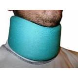 Nyaktartó nyakgallér - Dr.Med DR-122 Szorítók, - ortézisek DR.MED