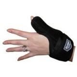 Hüvelykujj rögzítő - Dr.Med Szorítók, - ortézisek DR.MED