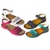 Comfortstep Női szandál (964) Papucs, - cipő COMFORTSTEP