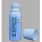 Biofreeze fájdalomcsillapító krém - golyós Gyógyászati termékek BIOFREEZE