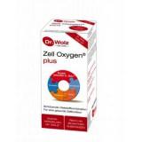 Dr.Wolz Zell Oxigén Plus koncentrátum