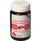 Dr.Wolz Acerola Vitamin C + Bioflavonoid Dr.Wolz DR.WOLZ