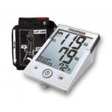 Rossmax MW701 FCA - vérnyomásmérő Vérnyomásmérő ROSSMAX