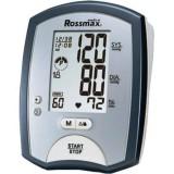 Rossmax MJ701f - vérnyomásmérő Vérnyomásmérő ROSSMAX