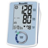 Rossmax AU941f - professzionális vérnyomásmérő Vérnyomásmérő ROSSMAX