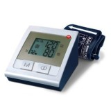PIC Classic Check - felkaros vérnyomásmérő Vérnyomásmérő PIC