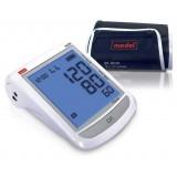Medel Elite - vérnyomásmérő Vérnyomásmérő MEDEL